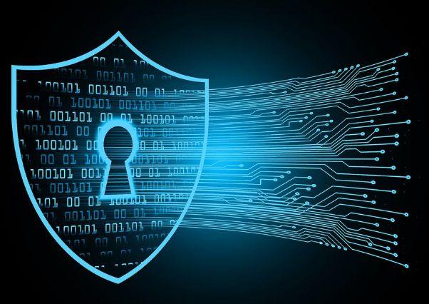 网络安全行业全景图(2019年1月)发布