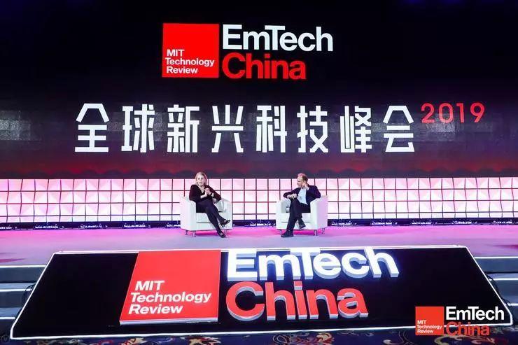 华为徐文伟:AI是考场上的学霸,应用场景中的学渣