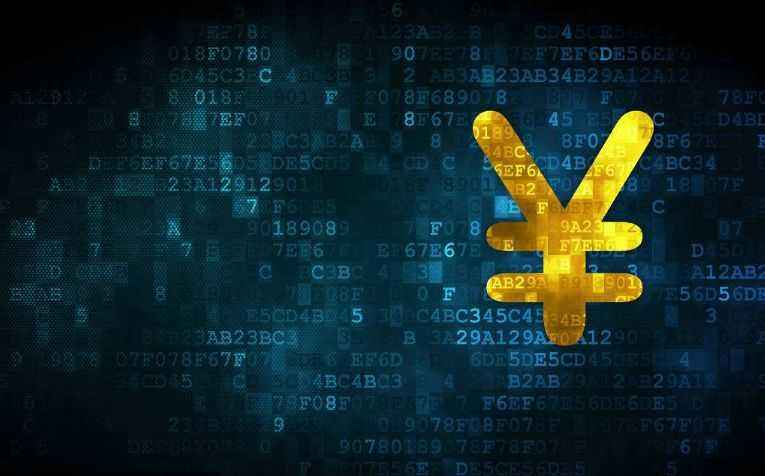 揭秘金融科技股权投资