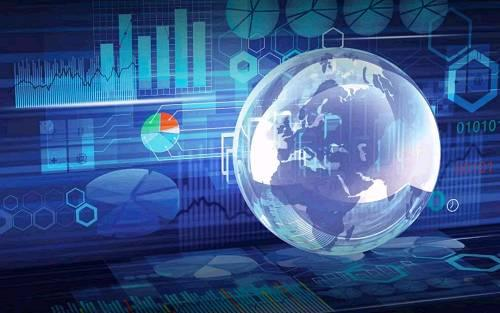 2018年中国资产管理行业发展分析与展望