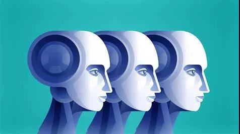 陈霖院士:新一代人工智能的核心基础科学问题——认知和计算的关系