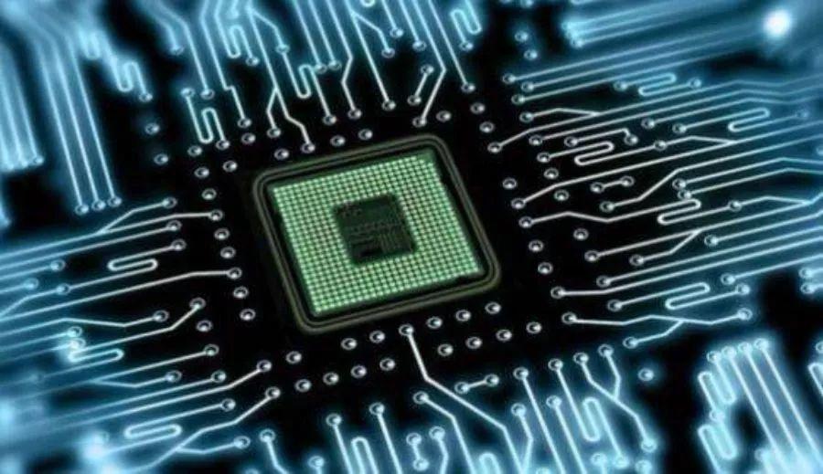 光刻机、操作系统、芯片、PA等35项卡脖子技术,只是冰山一角!震撼!