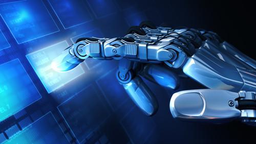 人工智能项目的六投三不投