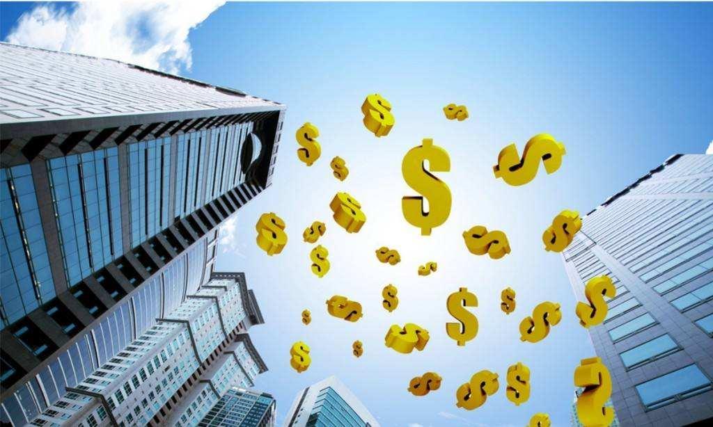 中共中央办公厅 国务院办公厅印发《关于加强金融服务民营企业的若干意见》