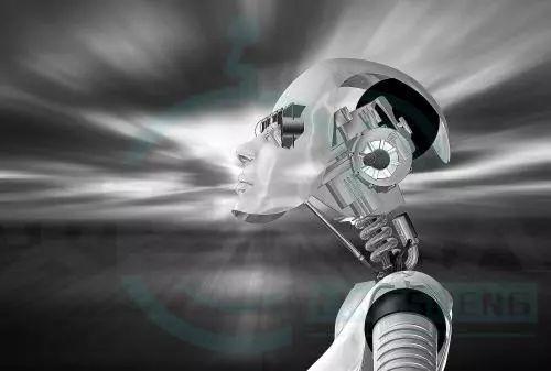 关注!浙江省促进新一代人工智能发展行动计划出炉!