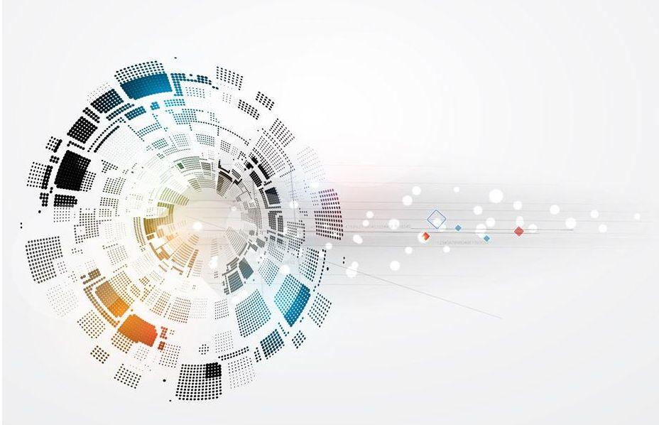 加快工业互联网创新发展 助推制造业数字化转型