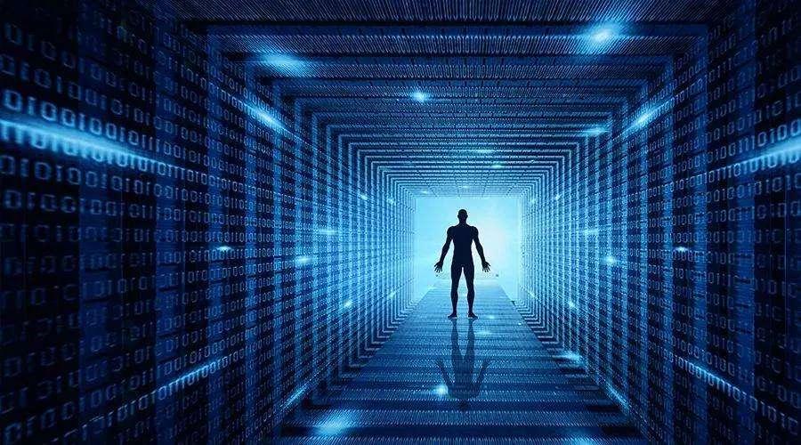 英特尔实验室主管谈量子计算、概率计算与神经形态计算