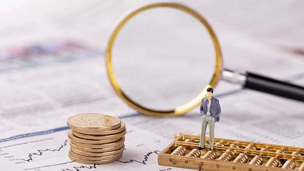AA投资王浩泽:产业互联网为什么现在才爆发?(上篇)