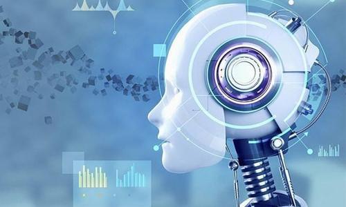 深度学习技术发展趋势浅析
