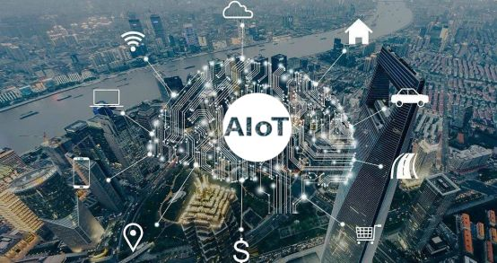 中国AIot领域10家领先企业
