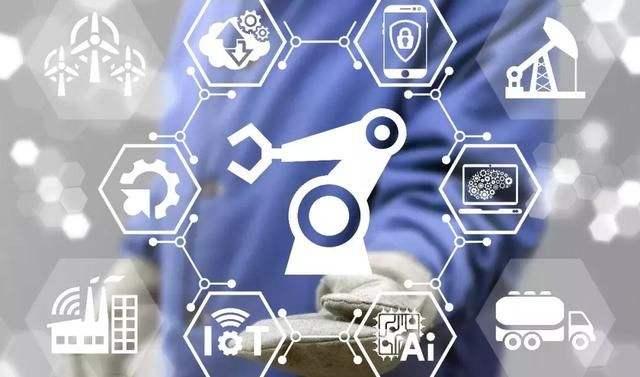 清華大學王建民教授:關于工業軟件創新發展的幾點認識