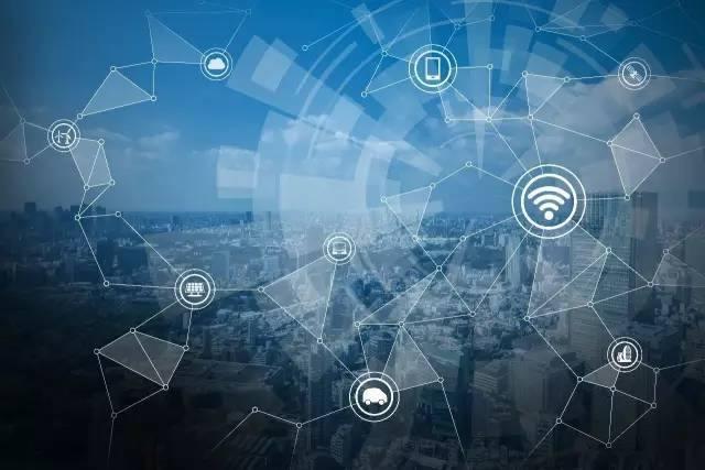 IoT化-星巴克智能化生存第一步