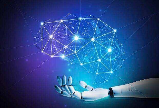 人工智能点亮智慧生活