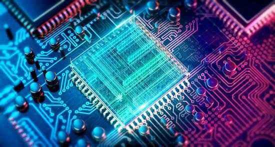 量子计算与区块链的相遇