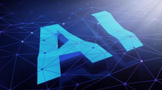 剑桥大学发布2019年度AI发展报告,预测未来12个月AI产业6件大事