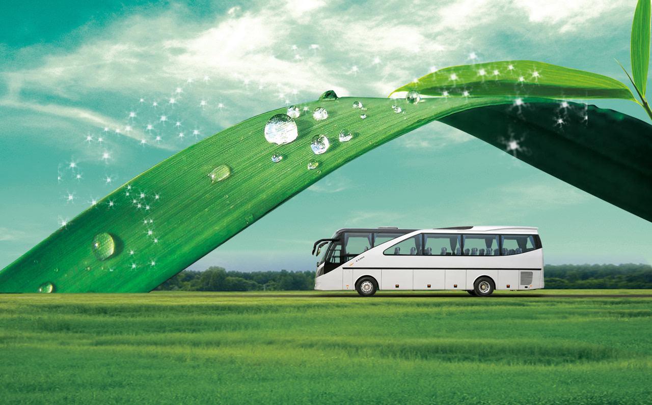 回顾新能源汽车的十年,展望未来
