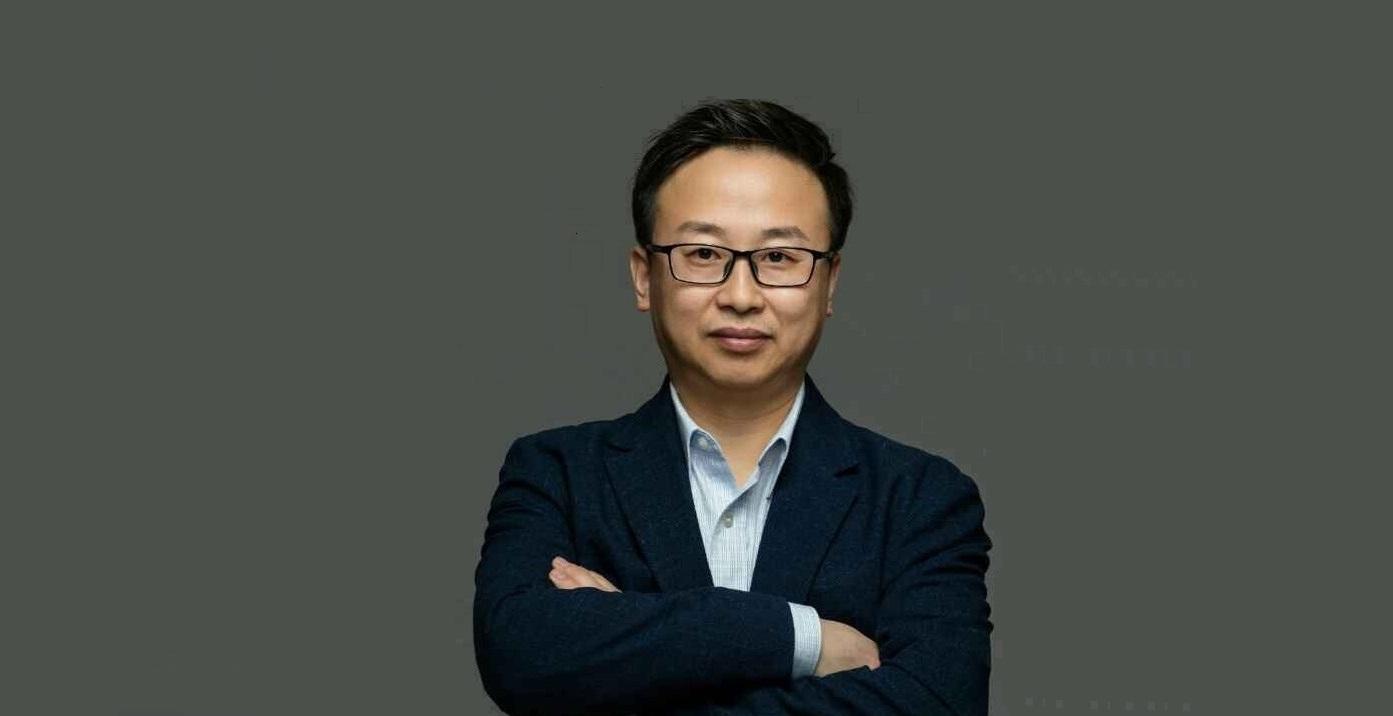 赛智时代赵刚博士:Libra的价值在于推动传统金融拥抱数字经济