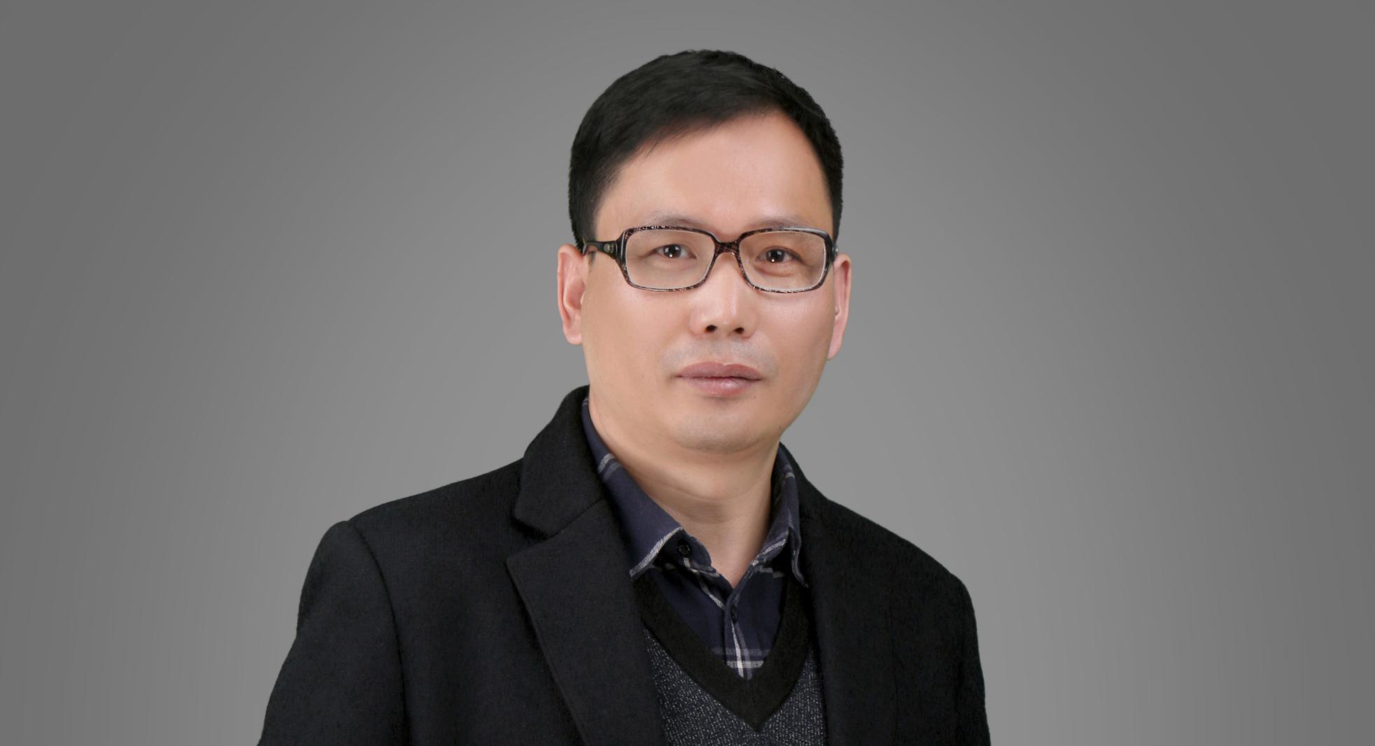 【饮鹿网】专访康仁照护创始人兼CEO任海波:人与人之间的服务更多的是信赖