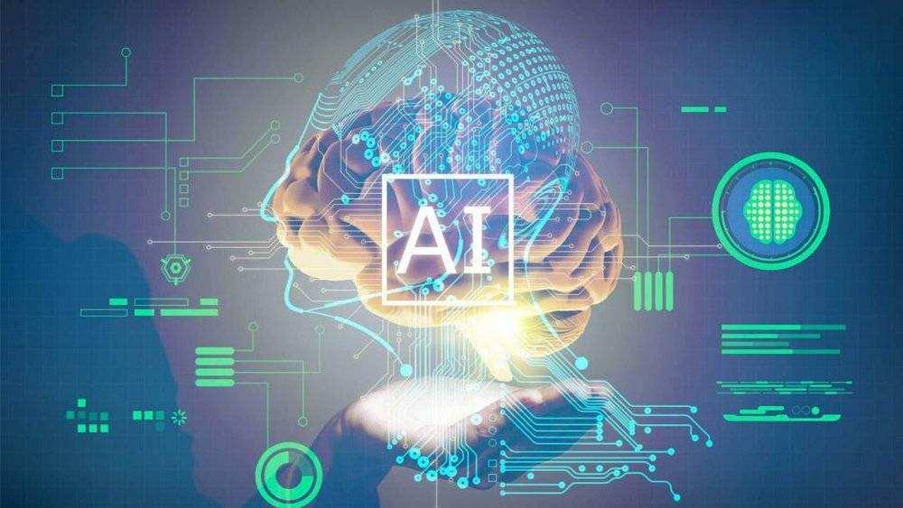 百度AI的发展趋势