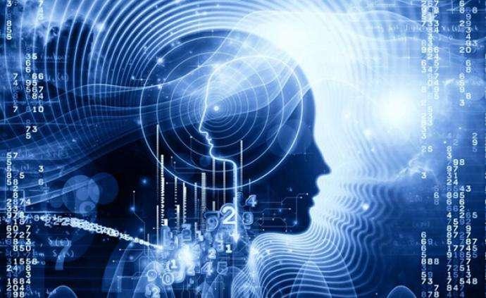 科技部印发《国家新一代人工智能创新发展试验区建设工作指引》