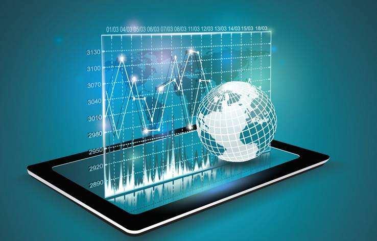 Gartner公布影响企业机构转型的五大新兴科技趋势