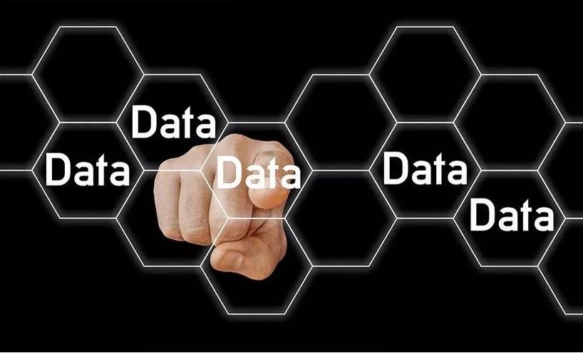 数据中台骤火,或将成孵化出下一代BAT的黄金赛道 | 什么值得投