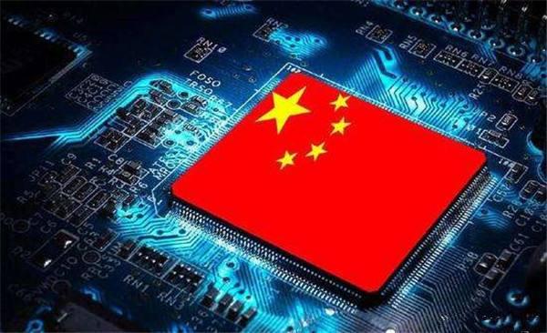 2020年中国各省市集成电路产业发展目标和定位汇总:届时我国集成电路产业规模将达1.4万亿