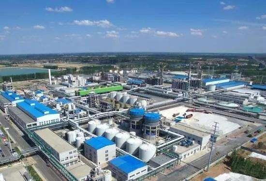 韩国半导体产业的阿克琉斯之踵:电子级氢氟酸