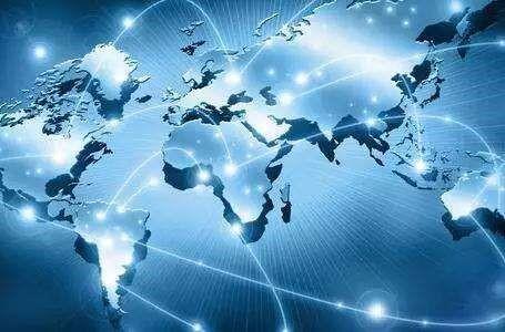 陈肇雄:共建工业互联网发展新生态 绘就制造业数字化转型新图景