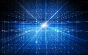 Gartner 发布2020年10大战略技术趋势