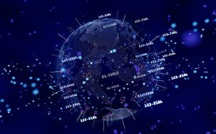 梅宏在十三届全国人大常委会专题讲座第十四讲:大数据发展现状与未来趋势