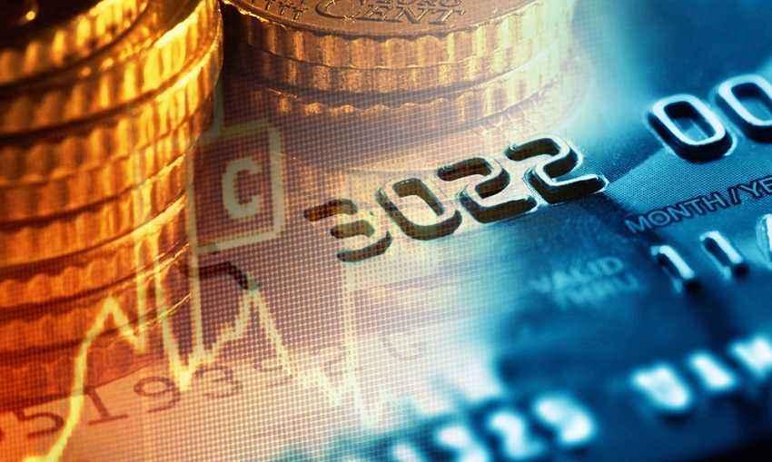 区块链金融领域值得关注的5家企业