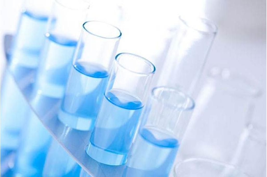 氢氟酸领域值得关注的五家企业