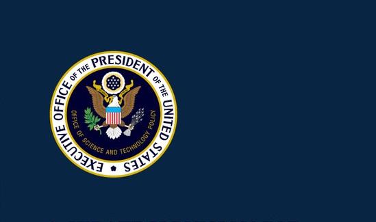 美國將開辟量子互聯網:白宮發布戰略構想