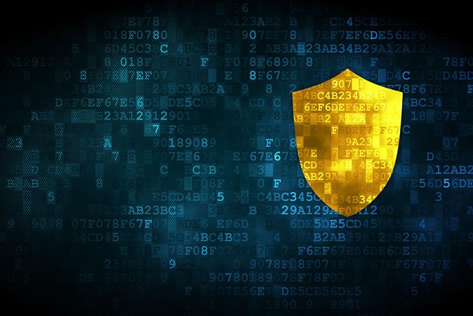 数据安全值得关注的5家企业