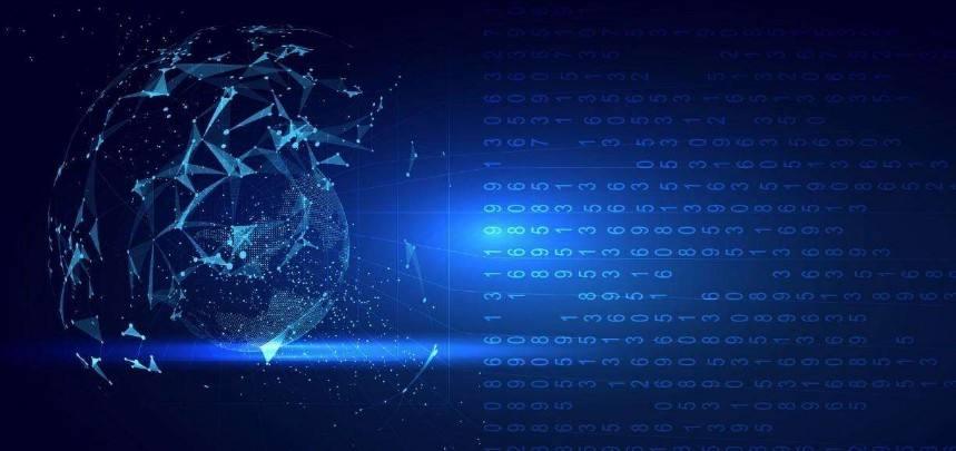 数据成为生产要素,推动数字经济高速发展