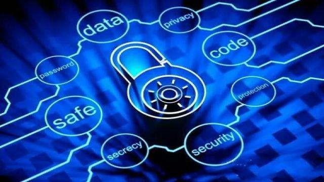 """""""新基建""""带动安全物联网产业发展"""