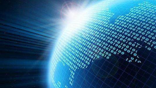 加强数据治理,培育工业大数据产业生态