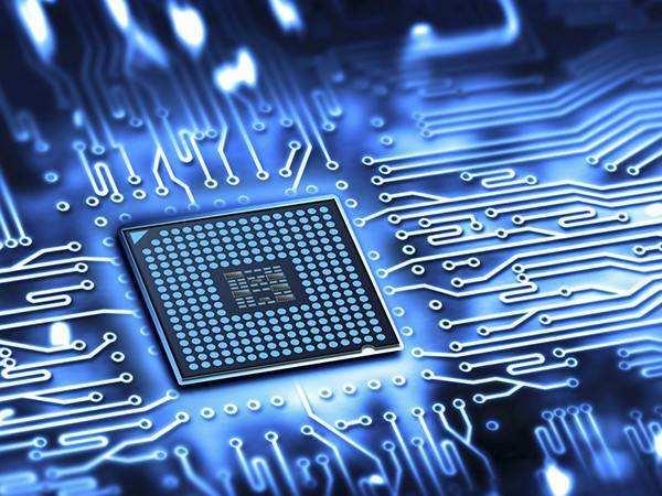 2020年电子设计软件EDA专题报告