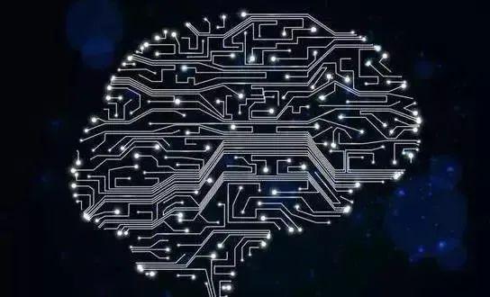 脑机接口技术的现状与未来!