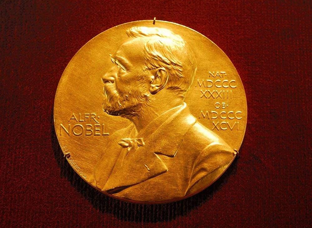 行业|第14届生物医学产业诺贝尔奖提名名单揭晓!这18款创新医疗器械会改变世界吗?