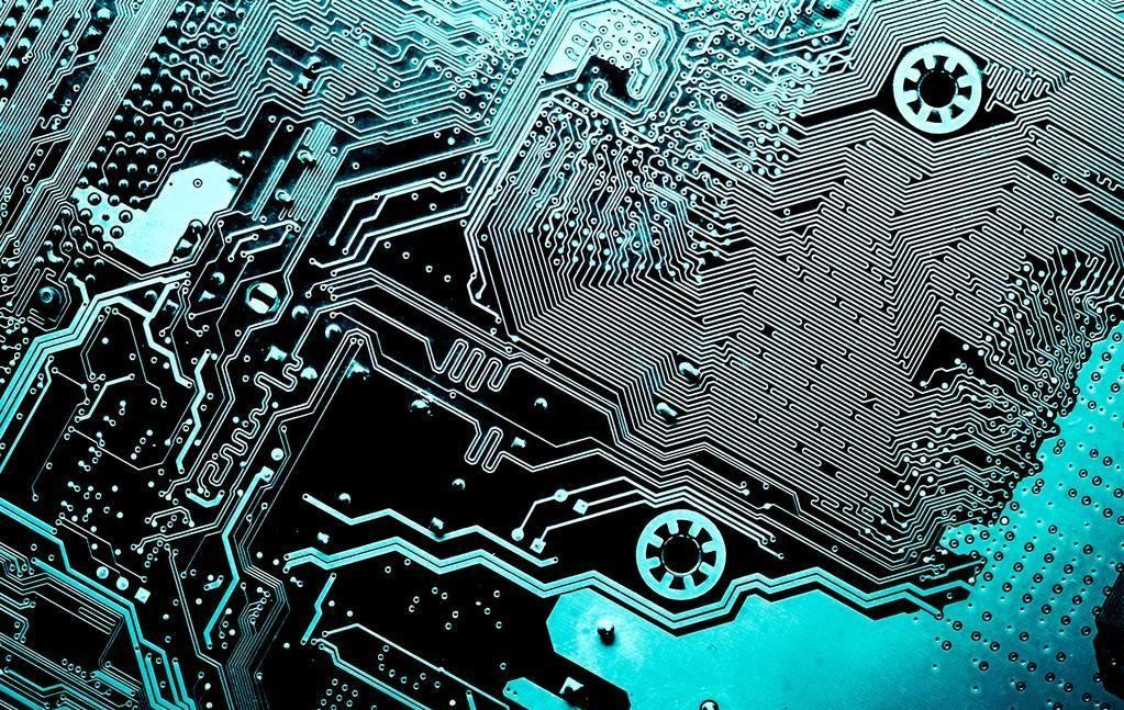新时期西部地区电子信息产业发展对策研究