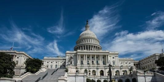 白宫消息!美国未来5大重点研发领域
