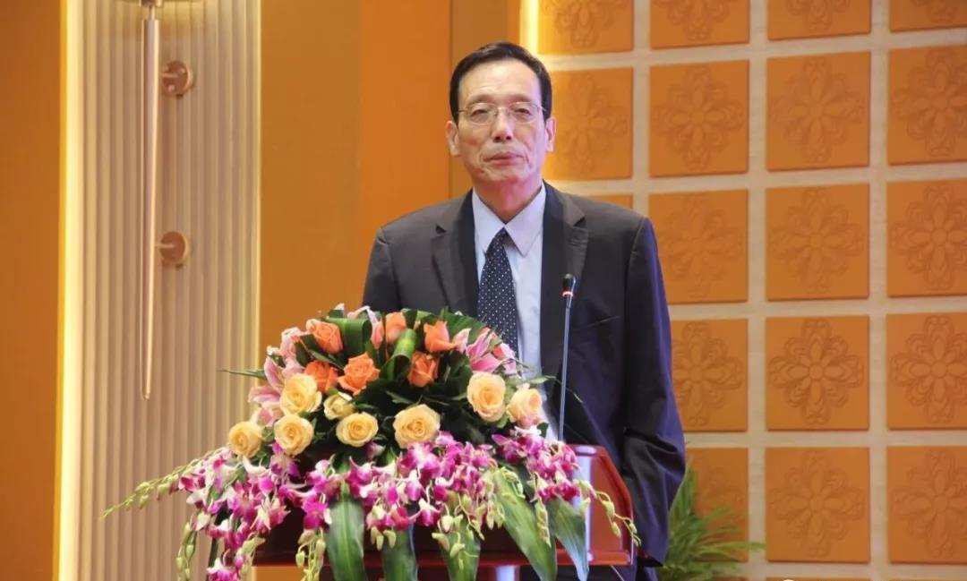高层智囊刘世锦:最近几年人口流入最多的城市是杭州和深圳,背后反映了什么