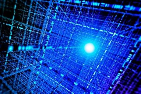 最快!我国量子计算机实现算力全球领先