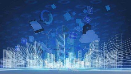 单志广:智慧城市运营是最有价值的产业