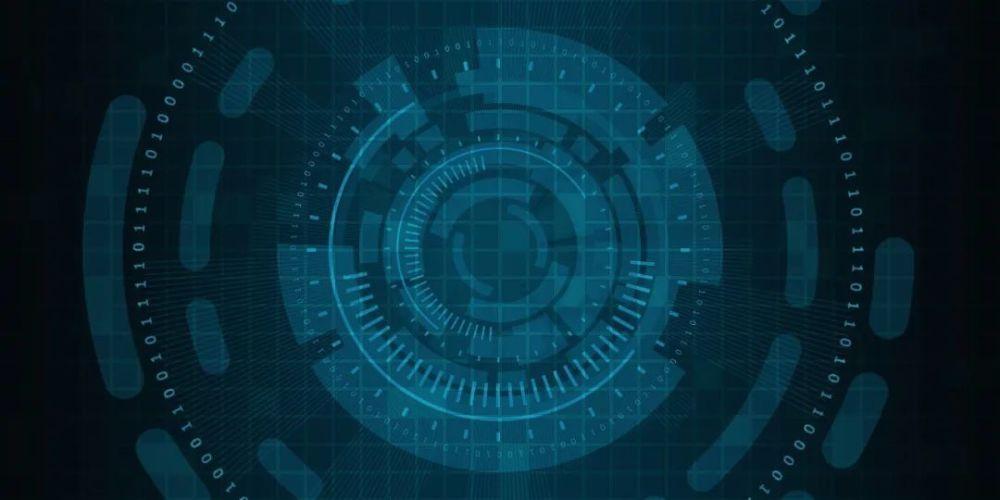 腾讯:《变量:2021数字科技前沿应用趋势》