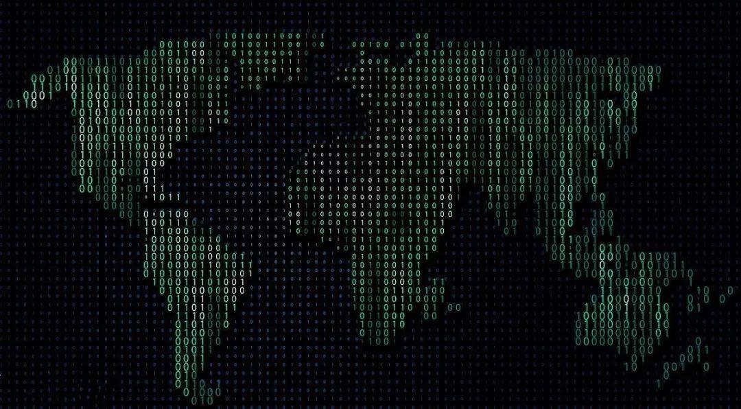 Gartner2021新兴技术和趋势影响力雷达图:四项颇具影响力的技术