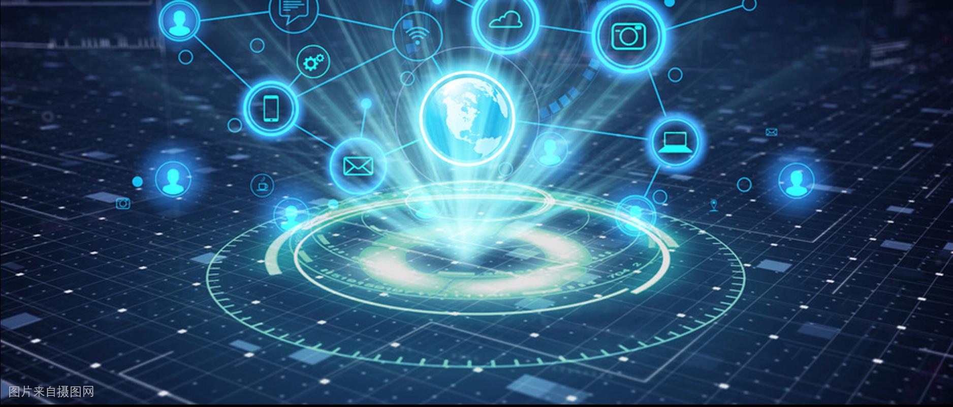 饮鹿网新兴产业数据-自动驾驶top5