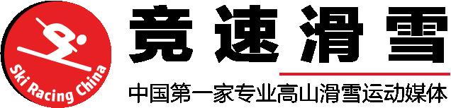 北京大九凤凰体育科技有限公司
